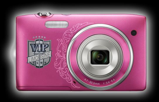 le-tue-foto-vip-limo-club