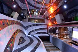 affitto-limousine-roma-compleanno