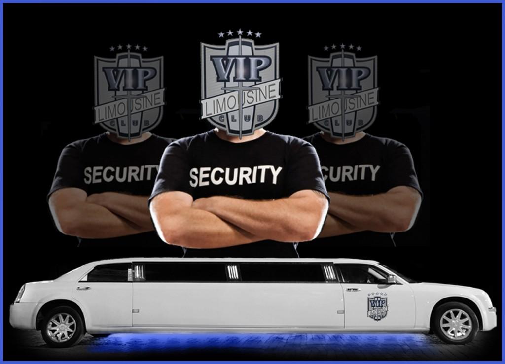 limousine-ncc