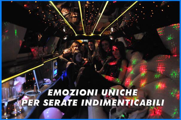 noleggio-limousine-roma-chi-siamo