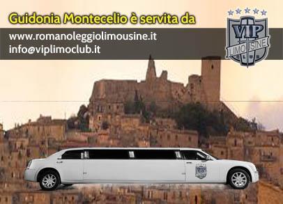 NOLEGGIO-LIMOUSINE-GUIDONIA-MONTECELIO