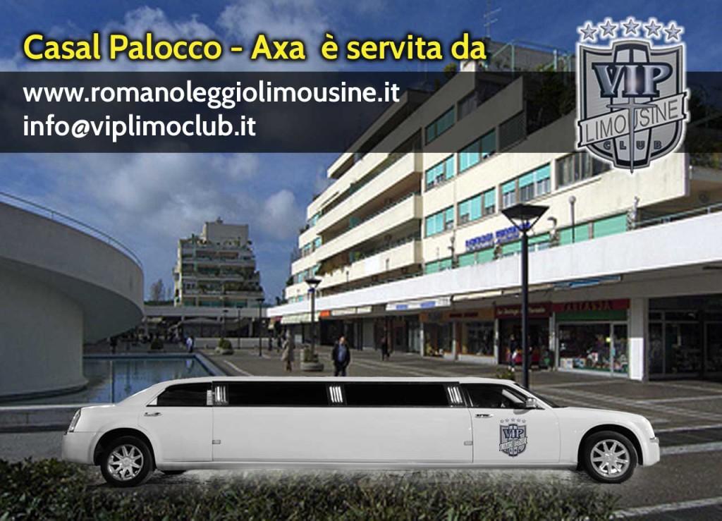 noleggio-limousine-casal palocco-axa