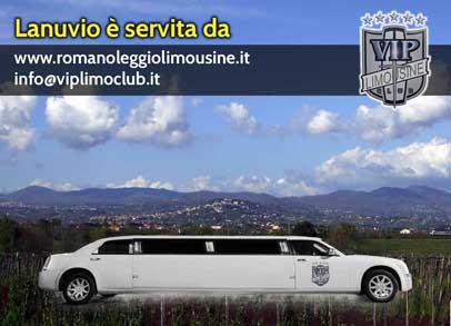 noleggio-limousine-lanuvio