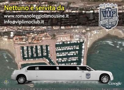 noleggio-limousine-nettuno