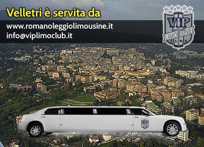 noleggio-limousine-velletri