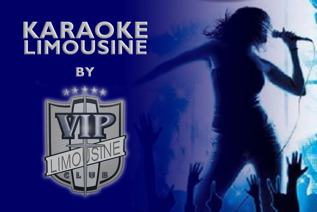 karaoke_ok_3