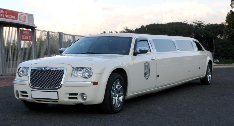 consigli-noleggio-limousine
