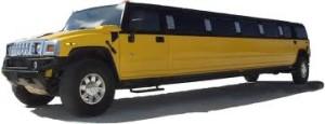 consigli-noleggio-limousine-hummer