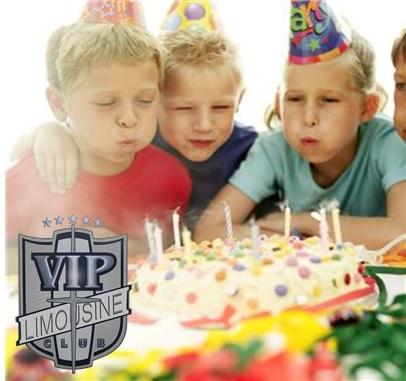 noleggio-limousine-compleanno-bambini