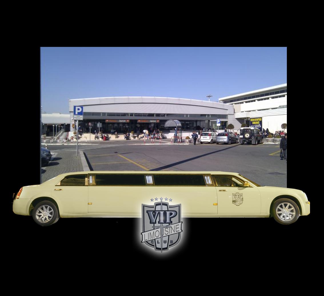 affitto-limousine-ciampino_2