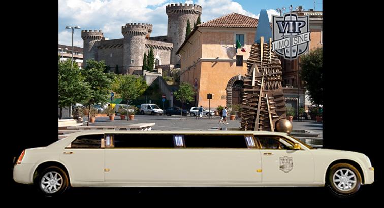 affitto-limousine-tivoli