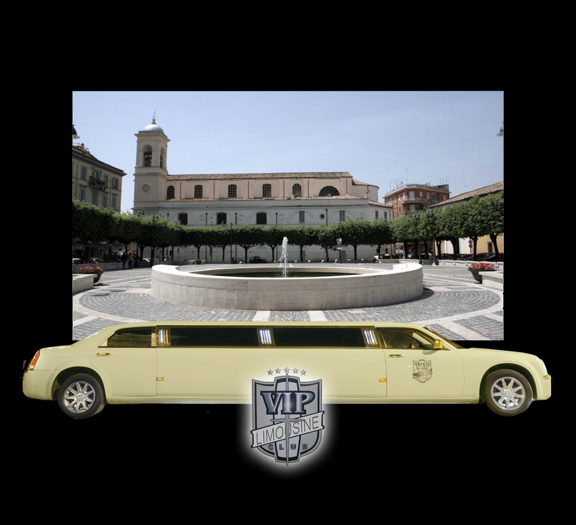 noleggio-limousine-albano-laziale_2