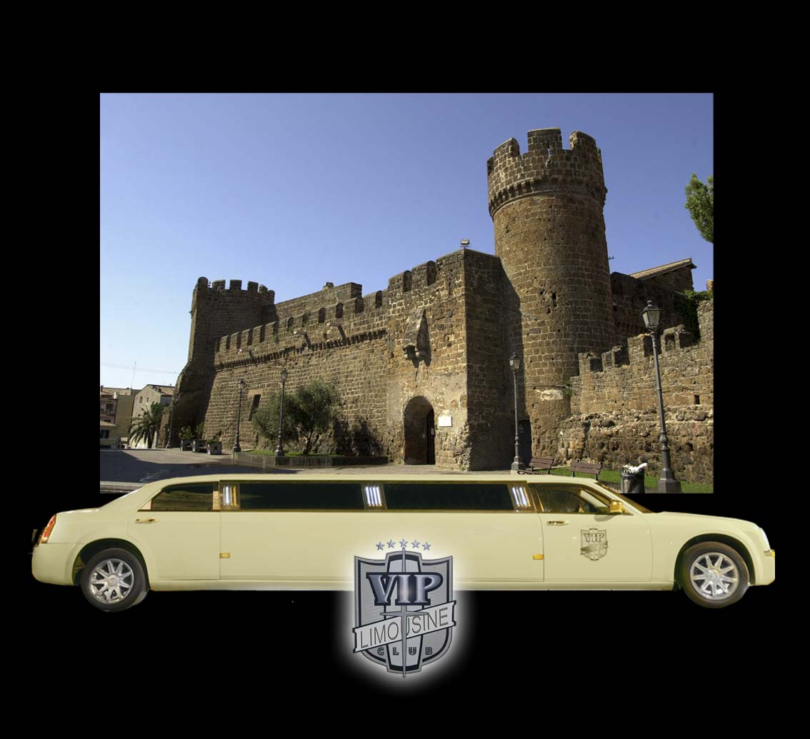 noleggio-limousine-cerveteri_2