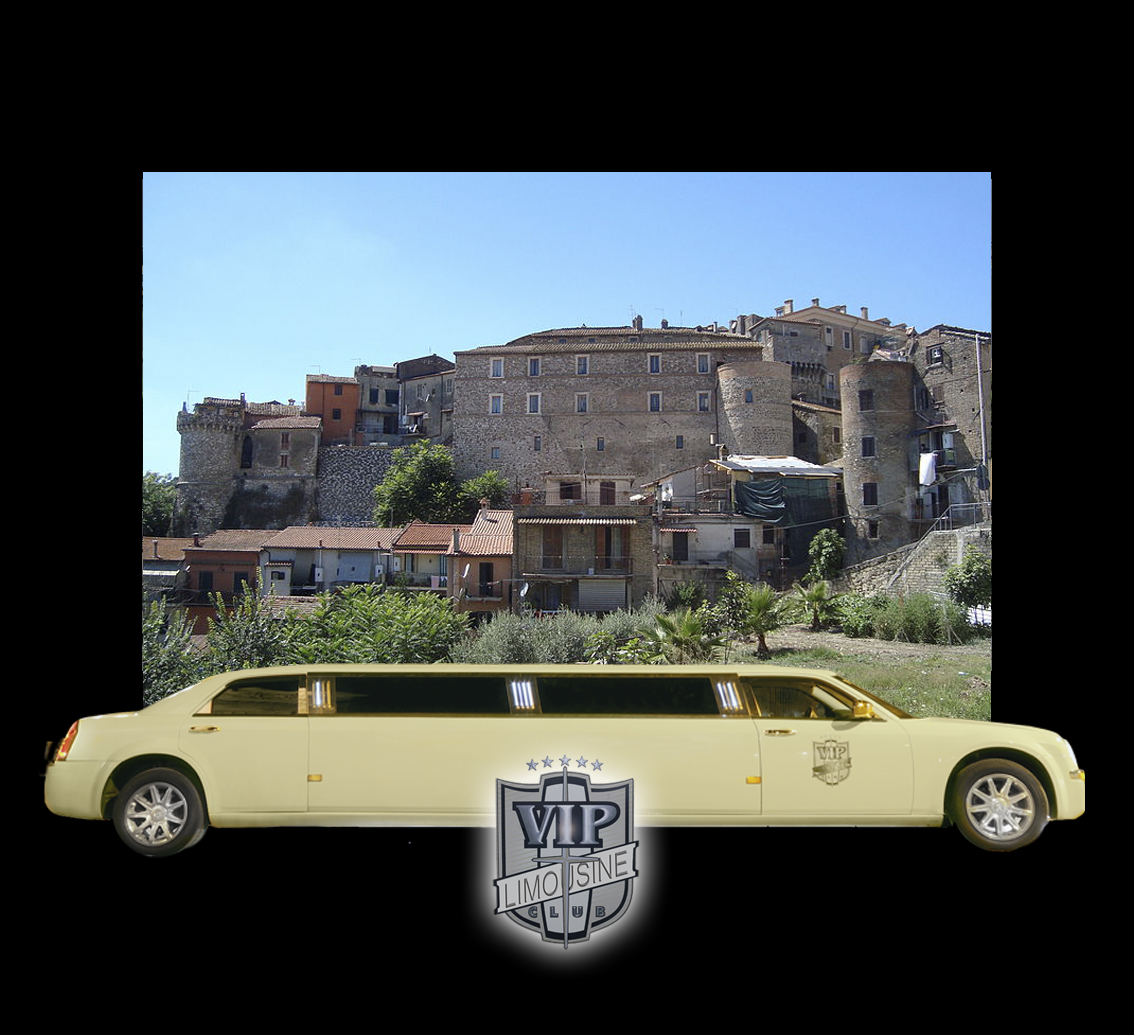 noleggio-limousine-mentana_2