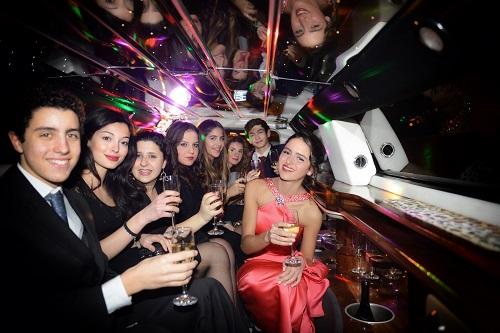 costo-noleggio-limousine-compleanno