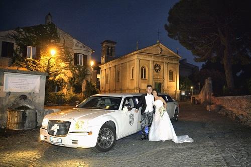costo-noleggio-limousine-matrimonio-copia2