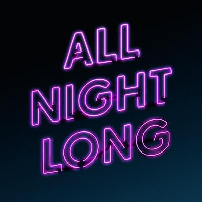 noleggio limousine per una sera