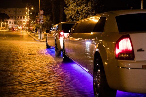 come scegliere la tua limousine